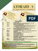 Gatoraid 011311