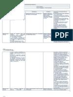 Planificación por Unidades Lenguaje 8vo ANUAL (1)