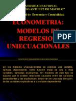 2 Regresion con dos variables.pptx