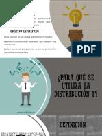 Distribucion_Tstudent_grupo_5