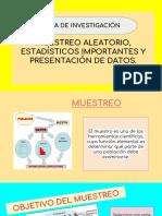 G4_Exposicion1_CIV.pdf