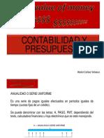 SERIE UNIFORME o ANUALIDAD (1).pdf