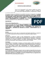ESPECIFICACIONES TECNICAS LAS MANZANAS.pdf