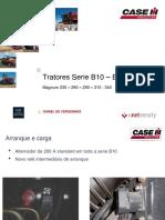 039904-02_B10_Eletricidade_CANBUS.pdf