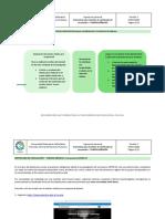 II. Instructivo - Certificado de Circulación TURNOS MÉDICOS