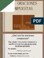 las_oraciones_compuestas.ppt