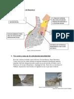 Potencialidades Del Sector de Huanchaco