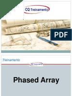 Apresentação Phased Array Rev 00