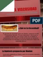 La  viscosidad- presentacion (1).pptx