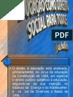 Educacao_como_direito_social