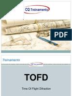 Apresentação TOFD Rev 00.pdf