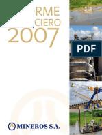 informeFinanciero2007.pdf