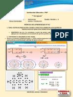 CT_3ROAB_MOD2_IIT_ALEXANDER.pdf