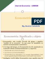 Econometria_I-RegresionM