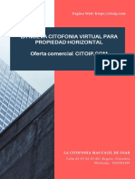 Oferta-Comercial-Citofonia-Virtual-CITOIP.COM-V1