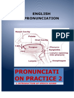 PRONUNCIATION_PRACTICE_2.docx