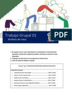 TRABAJO GRUPAL 01 AUTOESTIMA DESARROLLO PERSONAL Grupo 05.pdf