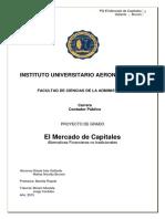 Introduccion al Mercado Versatil.pdf