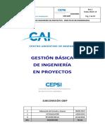426732512-SC14-01-0-Gestio-n-Ba-sica-de-Ingenieri-a-en-Proyectos-Rev02-Final-8-5-201-2.docx