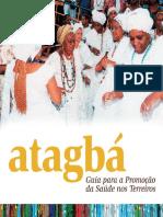 ATAGBÁ.pdf