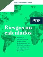 1-Riesgos-no-calculados_ (1)