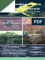 COLOMBIA LIDER EN BIODIVERSIDAD (5) (5)