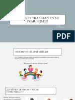 Servicios de mi comunidad (08 al 12 de junio).pptx