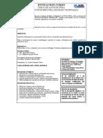 AficheCursoAcuicultura.pdf