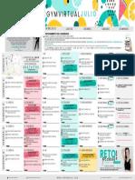 calendari-julio-interactivo-4.pdf