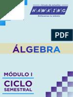 Álgebra I.pdf