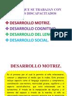 cuaderNILLO.docx