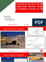 TF Cierre de minas_C Pillpe y J Torreblanca (1)