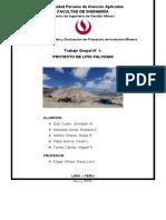 Trabajo Grupa 1 - Proyecto de Litio Falchani (1)