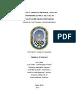 MATEMATICA FINANCIERA - TASA DE INTERÉS.pdf