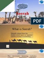 Alfajr-1-Seerah-Introduction