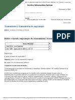 transmisión 24H MOTOR GRADER POWER TRAIN-1.pdf
