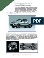 toyota nueva Manual GD ele-mec(1).pdf