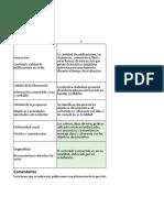 Rubrica para calificar iniciativas ciudadanas (1)