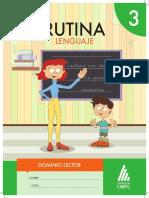 376 Dominio Lector docente 3°.pdf