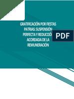 Gratificaciones_por_fiestas_patrias