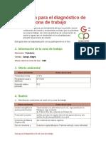 GuiaDiagnostico_JoanOrtega