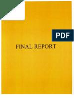 FINAL REPORT - HPD Narcotics Division - 07012020 Gam