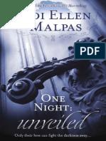 Jodi Ellen Malpas - 03 Unveiled.pdf