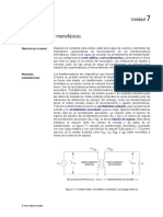 Laboratorio 3 Regulación del transformador-Shirley Rivas