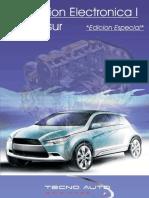 Manual cea mercosur mail