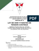 352488154-Ley-de-Ohm-y-Fuentes-de-Tension-Continua.docx