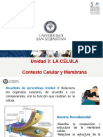 Clase 1 Contexto Celular y Membrana 2020 10 (1)