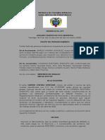 207-20  SENTENCIA TUTELA.  Partes.pdf