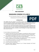 Syllabus-IA-Mandarin-Chinese.pdf