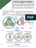 TRAIN EPICYCLOIDAL SIMPLE.pdf